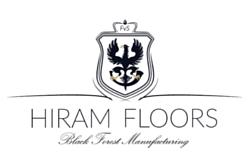 Histoire Hiram Forêt et Bois