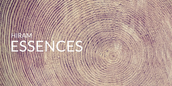 Essences_Hiram