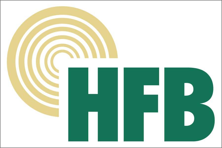 hfb_Logo