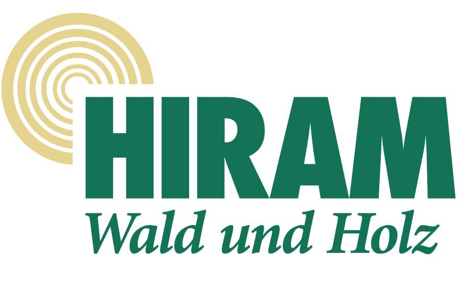 Hiram_Allemagne